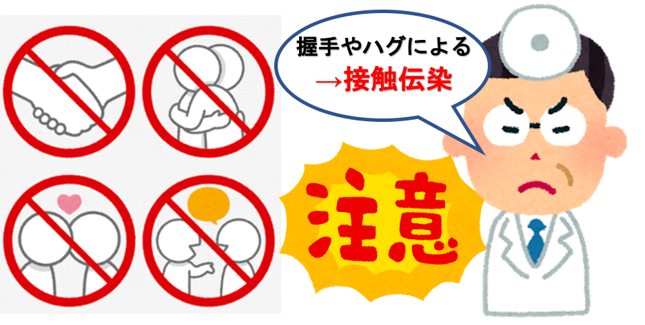 f:id:yurute:20200419001821p:plain