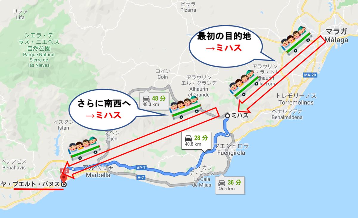 f:id:yurute:20200423024942p:plain
