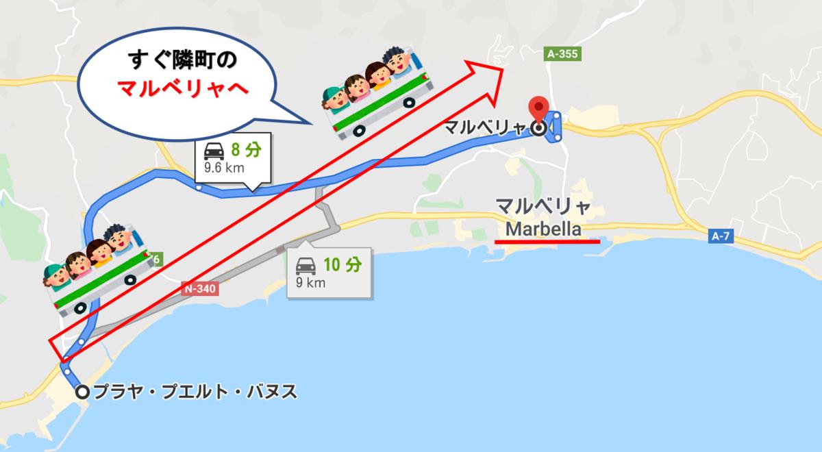 f:id:yurute:20200423025113p:plain
