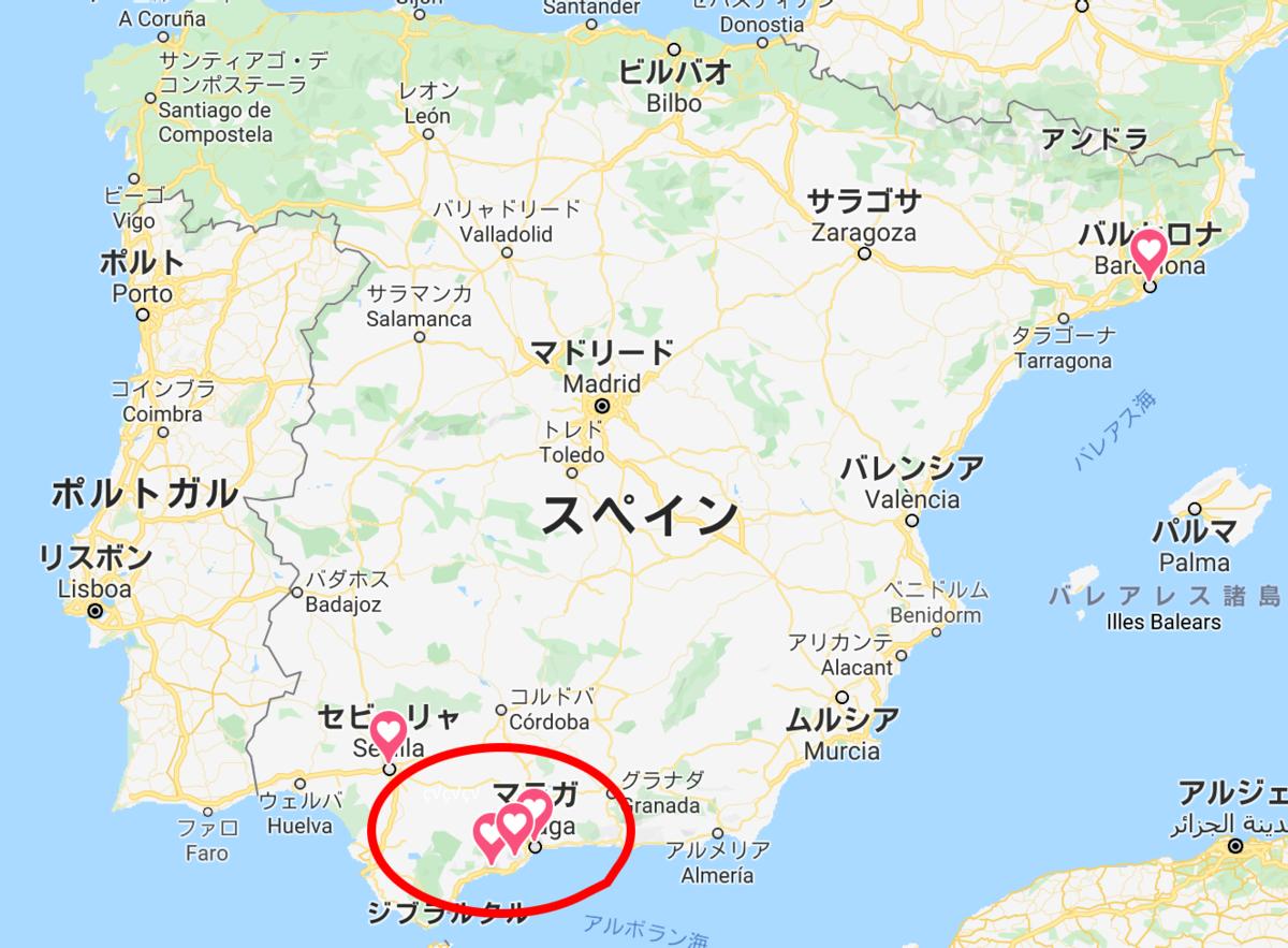 f:id:yurute:20200423025931p:plain