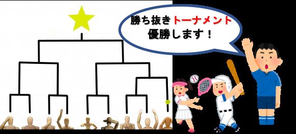 f:id:yurute:20200510165946p:plain