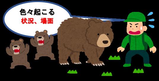 f:id:yurute:20200510170310p:plain