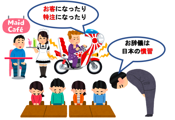 f:id:yurute:20200510180359p:plain
