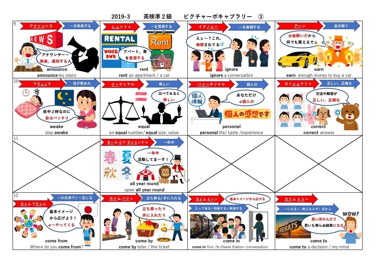 f:id:yurute:20200517160946j:plain