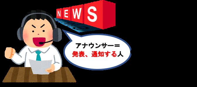 f:id:yurute:20200517223011p:plain