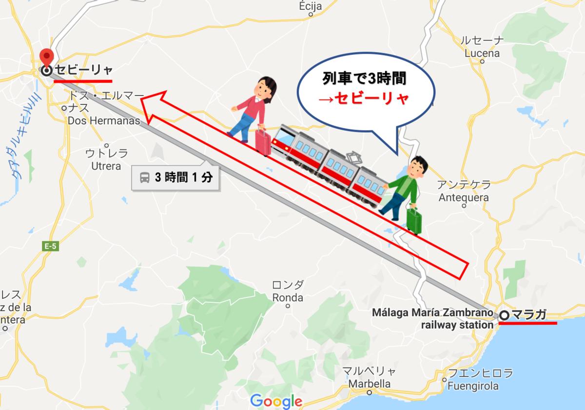 f:id:yurute:20200521025248p:plain