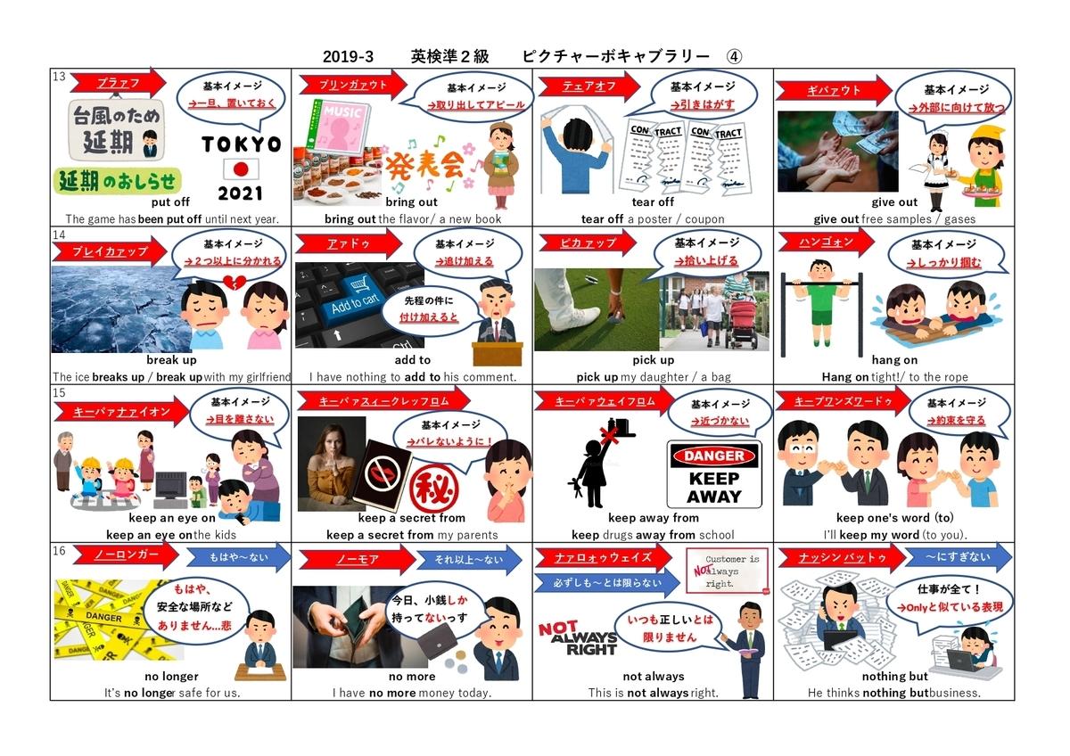 f:id:yurute:20200617171518j:plain