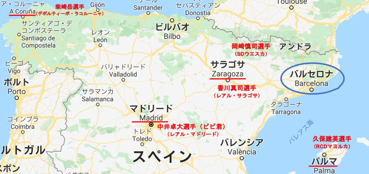 f:id:yurute:20200625233243p:plain