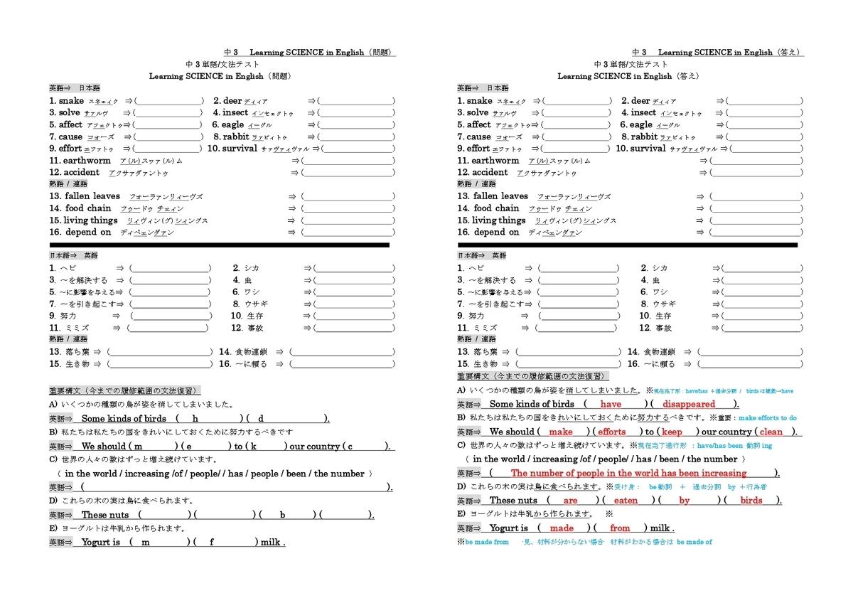 f:id:yurute:20210603171043j:plain
