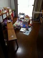 f:id:yuruteke:20160830143757j:plain