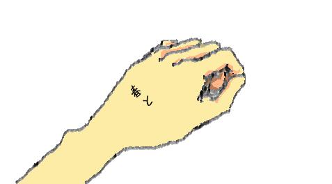 f:id:yuruteke:20200228093326p:plain