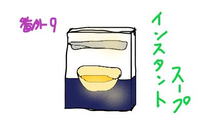 f:id:yuruteke:20210516211222p:plain