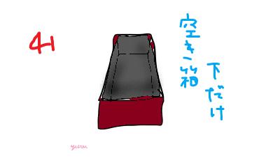 f:id:yuruteke:20210516212020p:plain