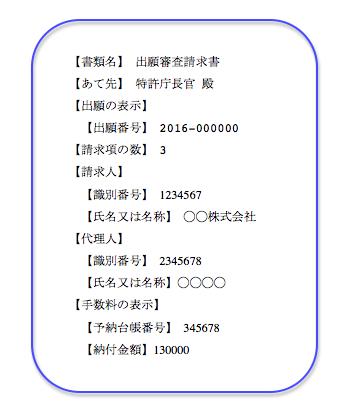 f:id:yurutokkyo:20170324152540p:plain