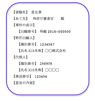 f:id:yurutokkyo:20170507161143p:plain