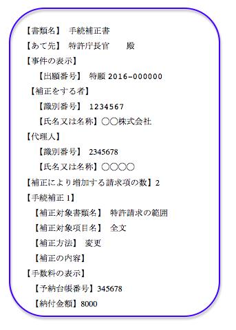 f:id:yurutokkyo:20170507161216p:plain
