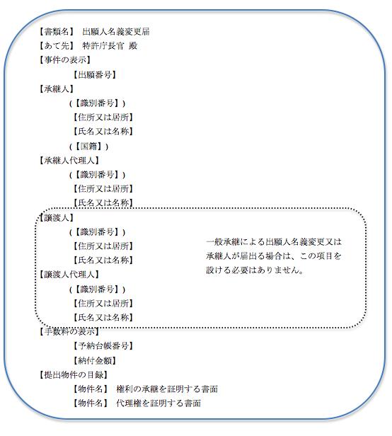 f:id:yurutokkyo:20180728172604p:plain