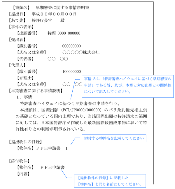 f:id:yurutokkyo:20190914154340p:plain