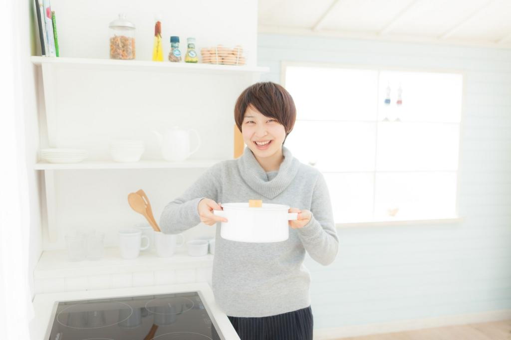 f:id:yurutto:20161116122251j:plain