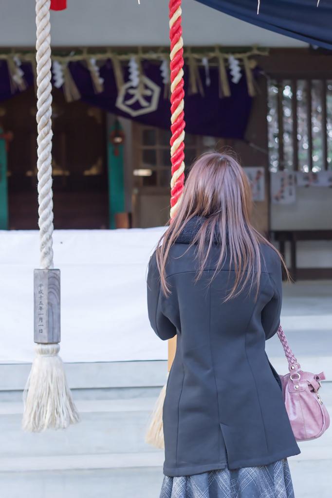 f:id:yurutto:20170110222125j:plain