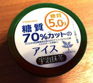 f:id:yurutto:20171012145641j:plain