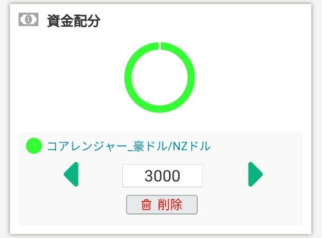 f:id:yurutto:20180817155246j:image