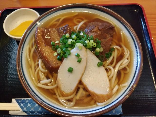 f:id:yurutto:20180914184159j:image