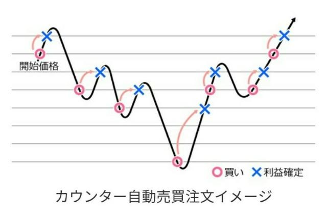 f:id:yurutto:20180927184532j:image