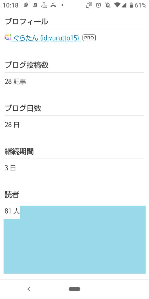 f:id:yurutto15:20200509120209p:plain