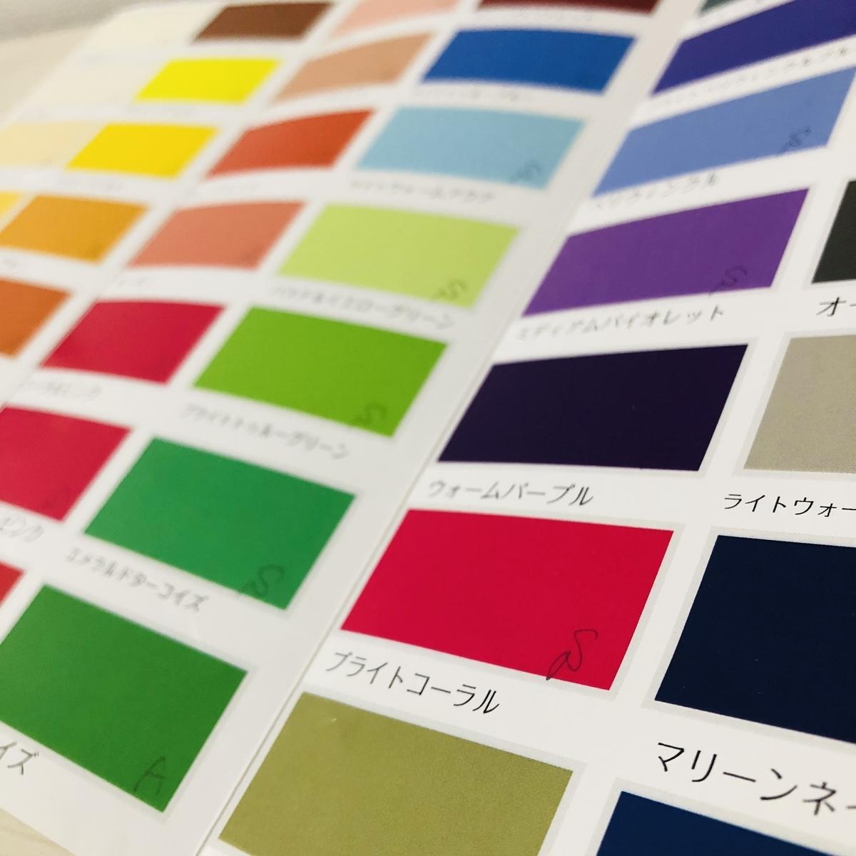 f:id:yurutto15:20200606101033j:plain