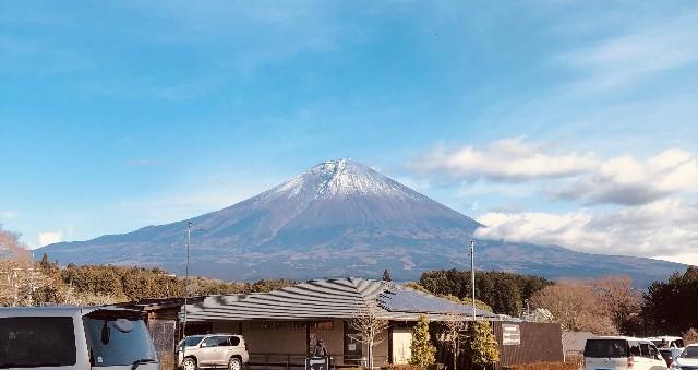 f:id:yurutto15:20210104222931j:plain