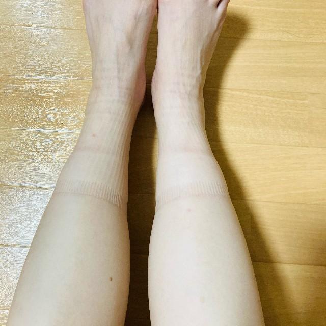 f:id:yurutto15:20210714150253j:image