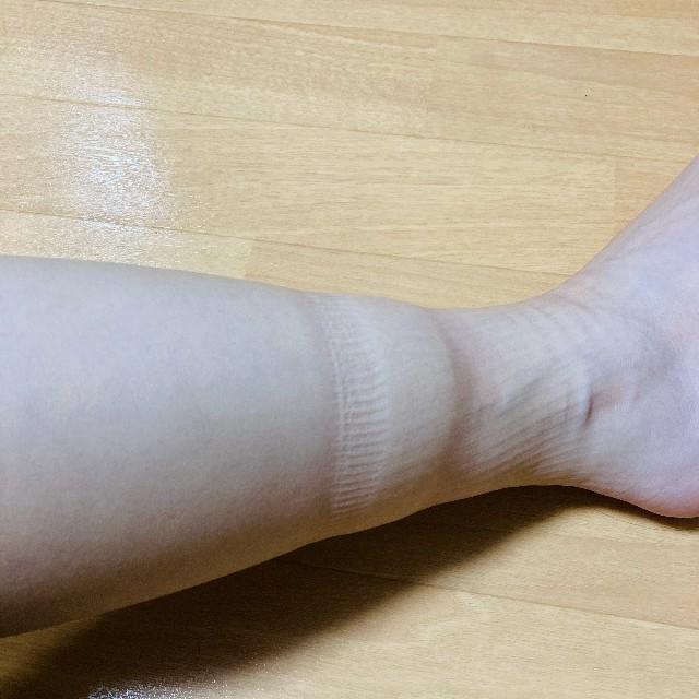 f:id:yurutto15:20210714150303j:image