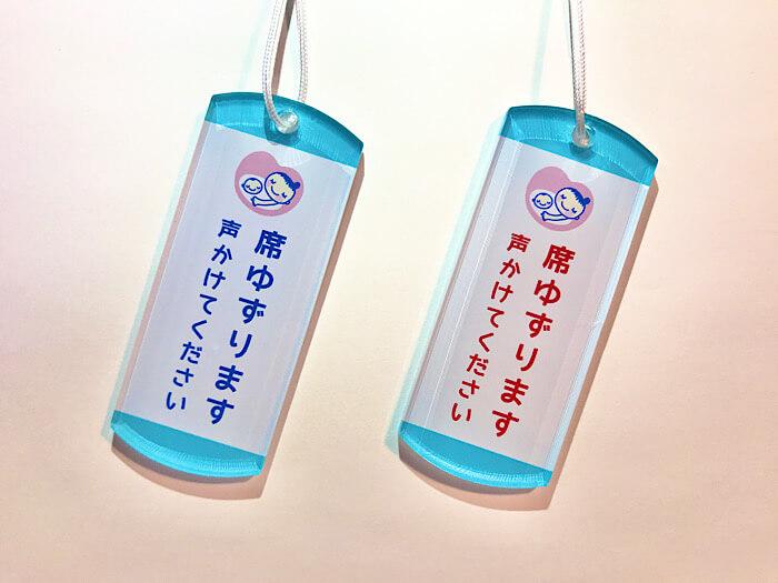 f:id:yurutto15:20210817153149j:plain