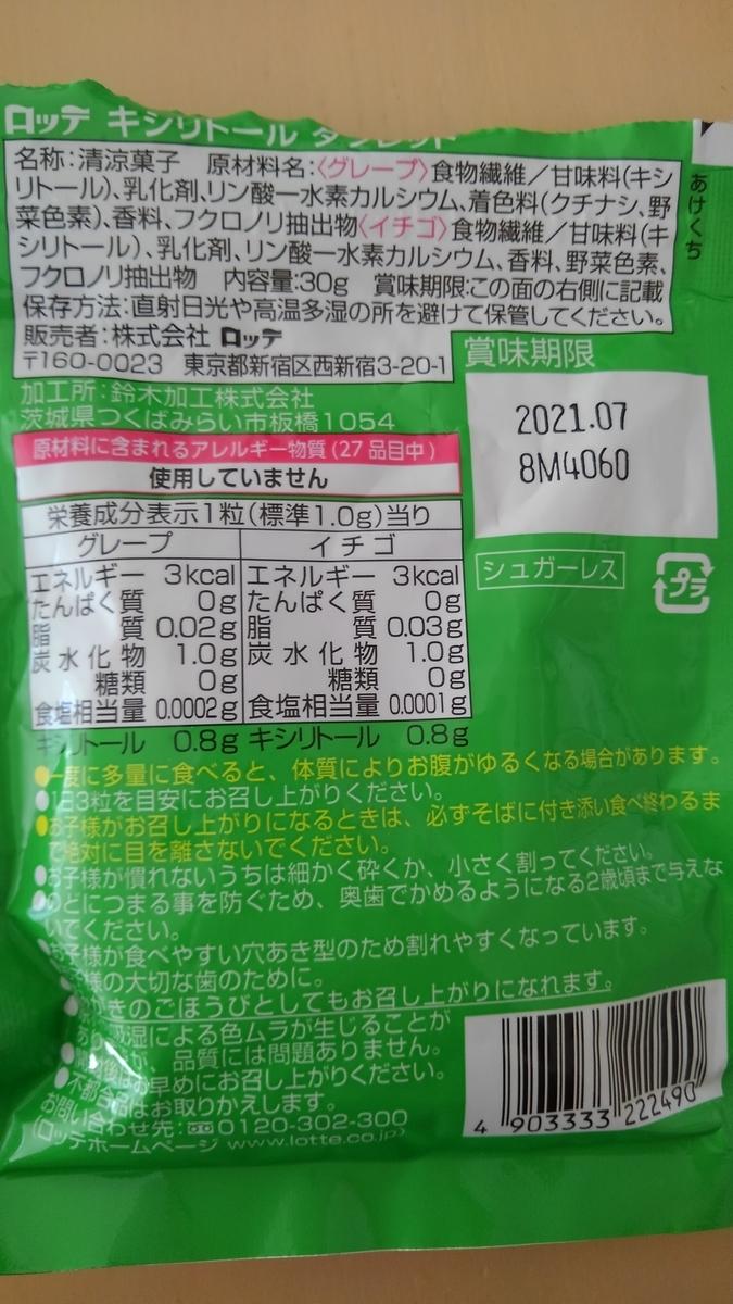 f:id:yuruttoo:20210202132203j:plain