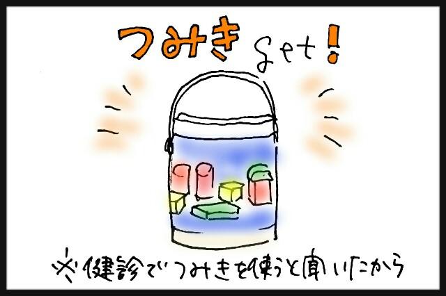 f:id:yuruyakanasakamichi:20170613114512j:image