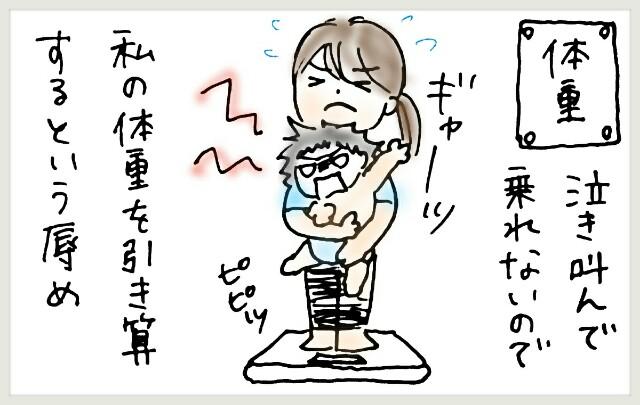 f:id:yuruyakanasakamichi:20170614160525j:image