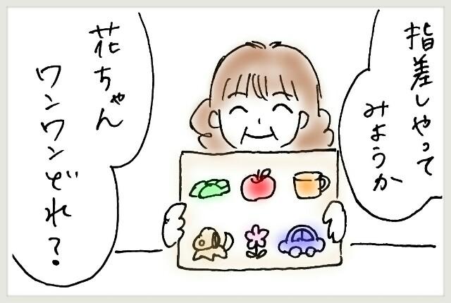 f:id:yuruyakanasakamichi:20170617092751j:image