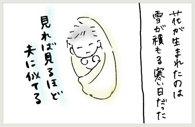 f:id:yuruyakanasakamichi:20170622225703j:image