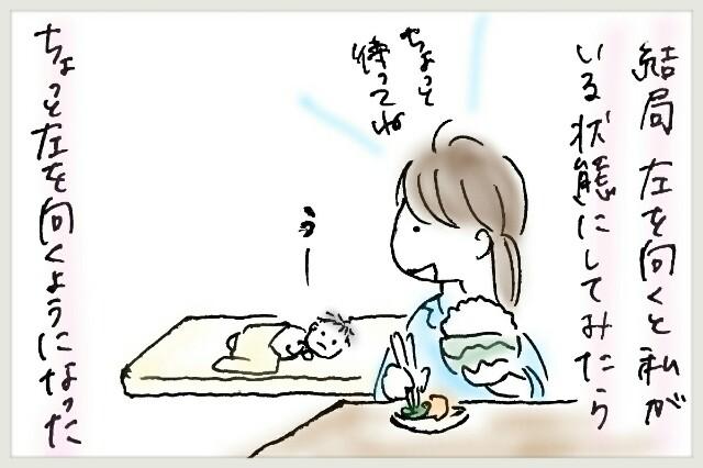 f:id:yuruyakanasakamichi:20170625140009j:image