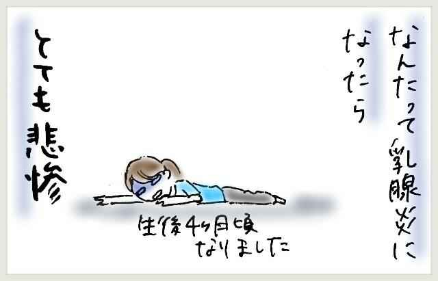 f:id:yuruyakanasakamichi:20170625140531j:image