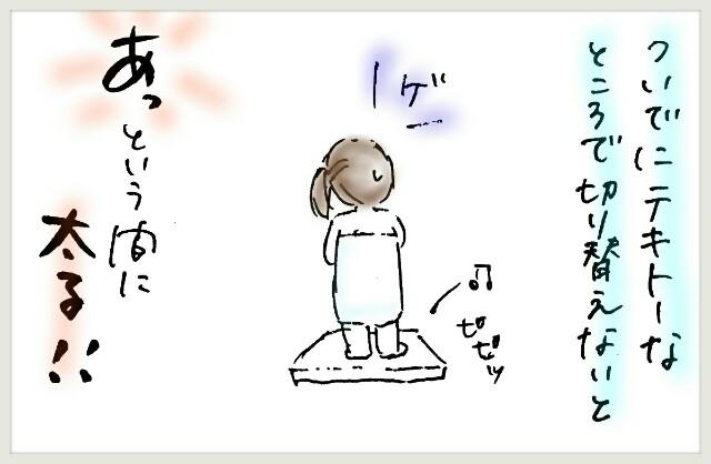 f:id:yuruyakanasakamichi:20170625140544j:image