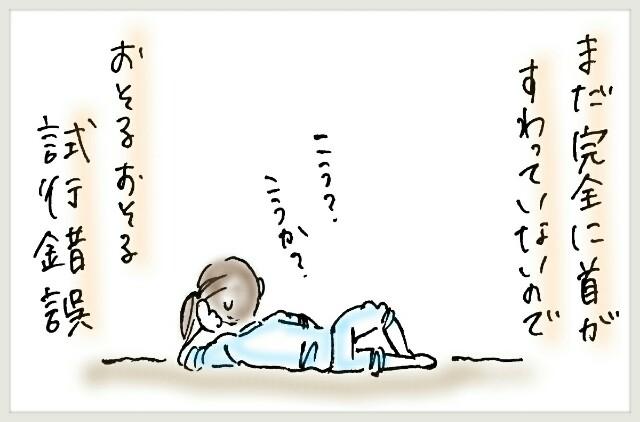 f:id:yuruyakanasakamichi:20170627144742j:image