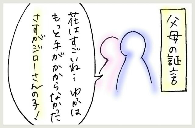 f:id:yuruyakanasakamichi:20170627145053j:image