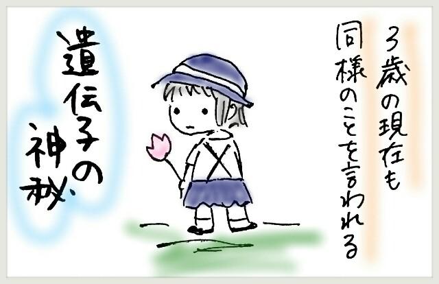 f:id:yuruyakanasakamichi:20170627145109j:image