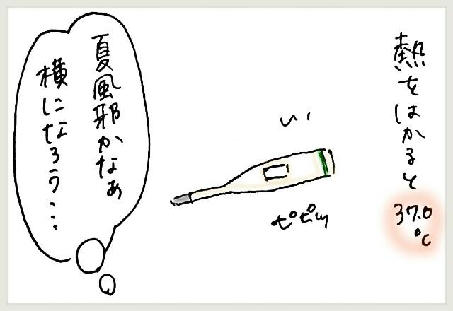 f:id:yuruyakanasakamichi:20170629125600j:image