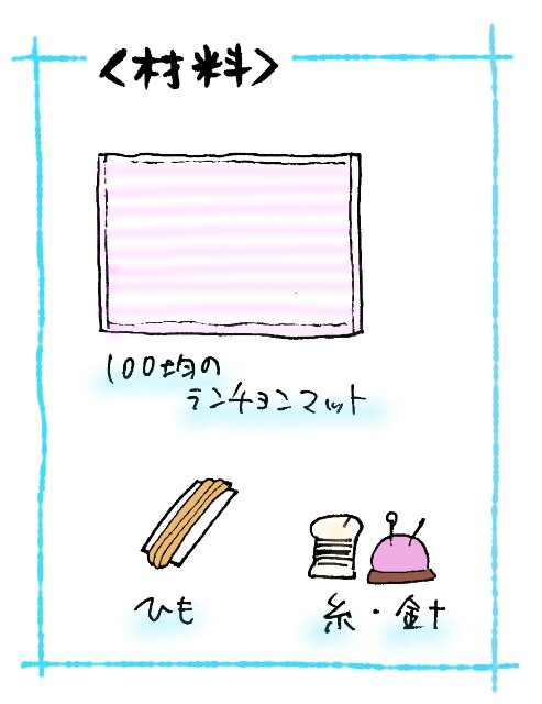 f:id:yuruyakanasakamichi:20170630223433j:image