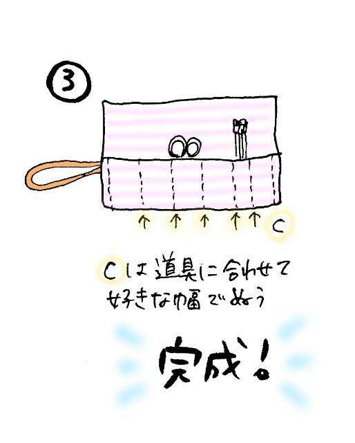 f:id:yuruyakanasakamichi:20170630223458j:image
