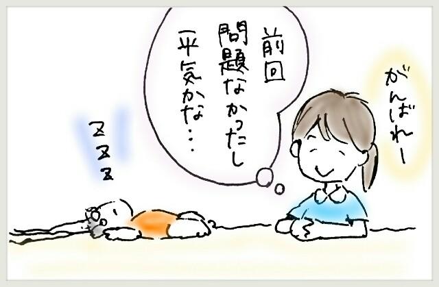 f:id:yuruyakanasakamichi:20170704233813j:image