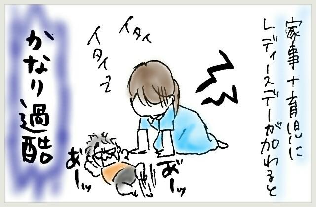 f:id:yuruyakanasakamichi:20170713215528j:image